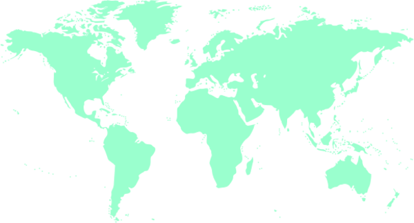 World map in png web icons png gumiabroncs Gallery