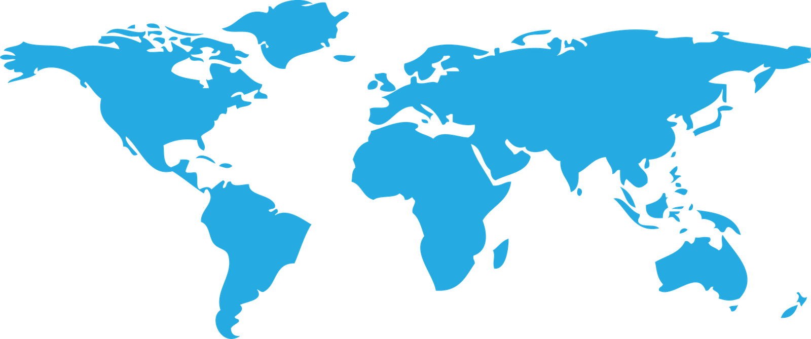 World map png picture web icons png gumiabroncs Image collections