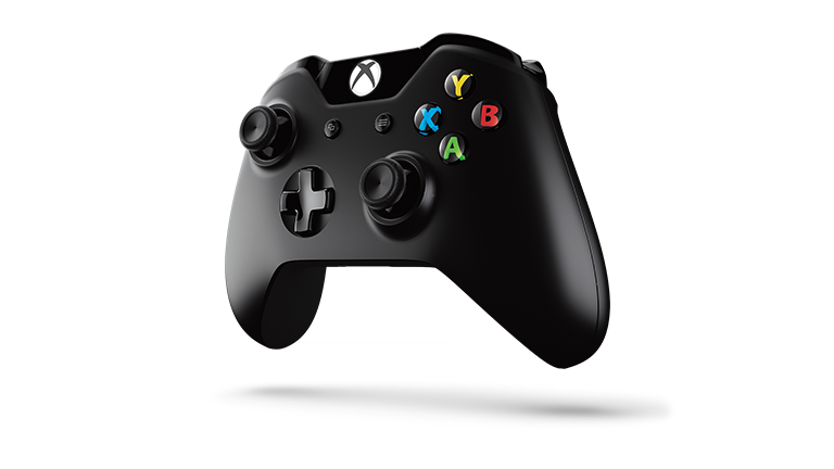 Download this high resolution Xbox PNG Image