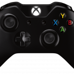 Now you can download Xbox PNG Icon