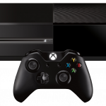 Download and use Xbox In PNG