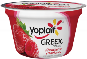 Free download of Yogurt PNG Image Without Background