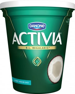 Now you can download Yogurt Icon PNG