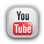 Free download of Youtube PNG