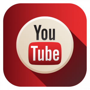 Youtube PNG Icon | Web Icons PNG