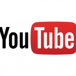 Best free Youtube Transparent PNG File