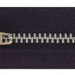 Download and use Zipper High Quality PNG